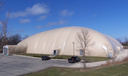 Highland Park Sports Dome