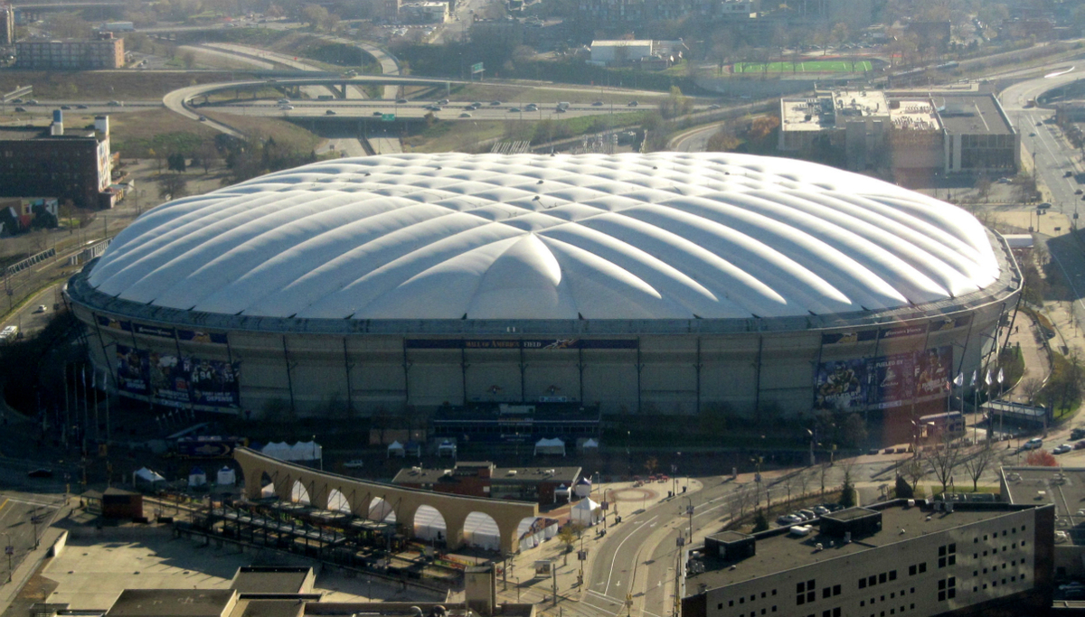 Blog Air Supported Structures Domes Bubbles Sports Domes