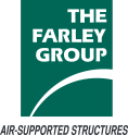 The Farley Group Logo