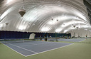 USTA National Tennis Center
