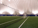 Whitby Iroquois Soccer
