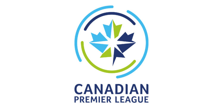 Canadian Premier League CPL